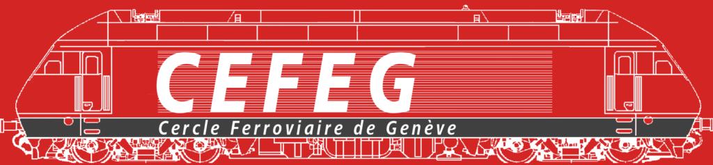 CeFeG